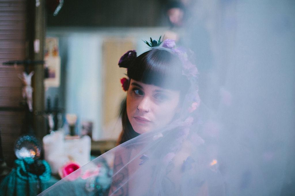 Fanny_myard_photography_ELIXIR-36