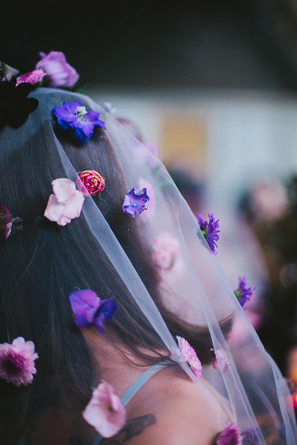 Fanny_myard_photography_ELIXIR-39