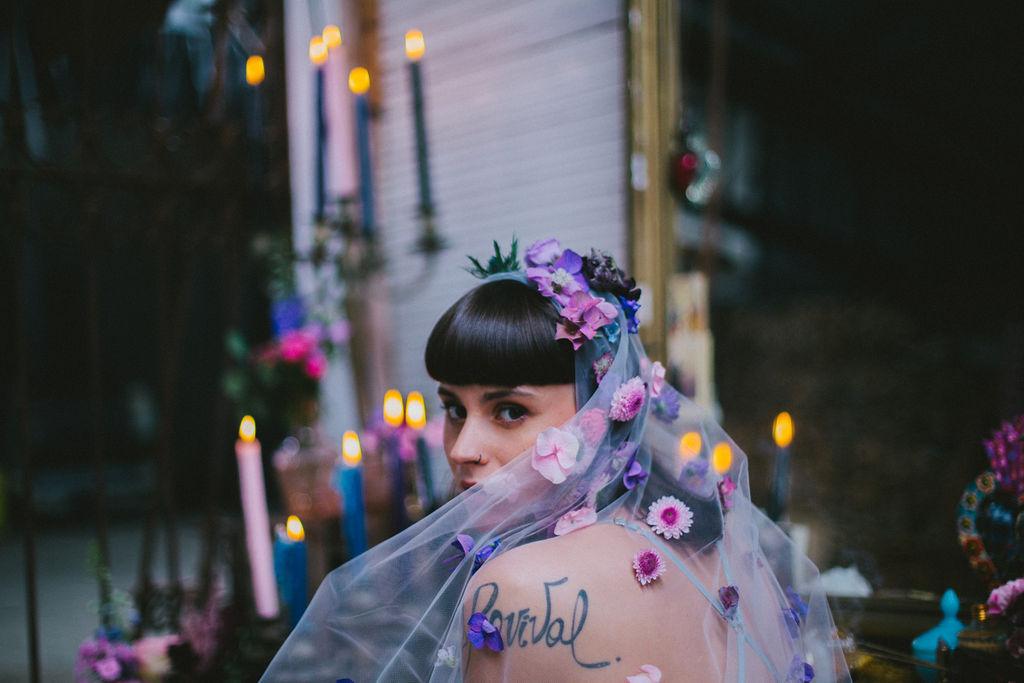 Fanny_myard_photography_ELIXIR-40