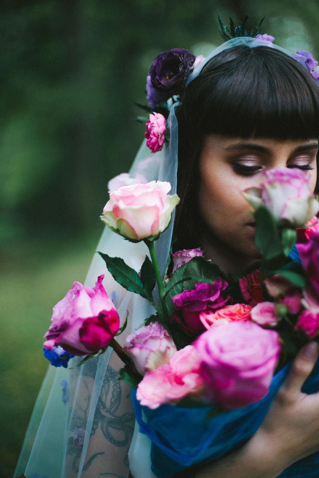 Fanny_myard_photography_ELIXIR-47