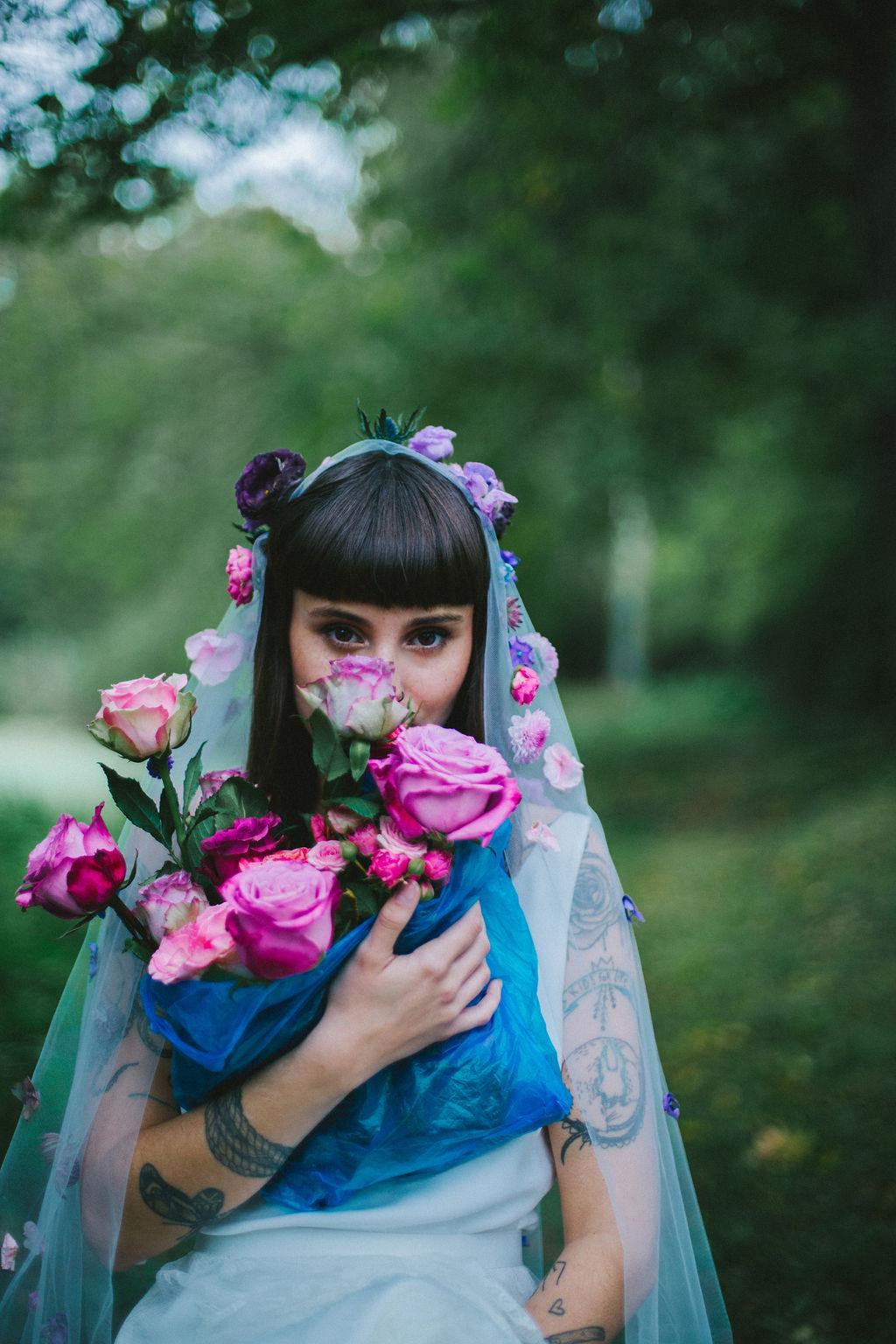 Fanny_myard_photography_ELIXIR-48