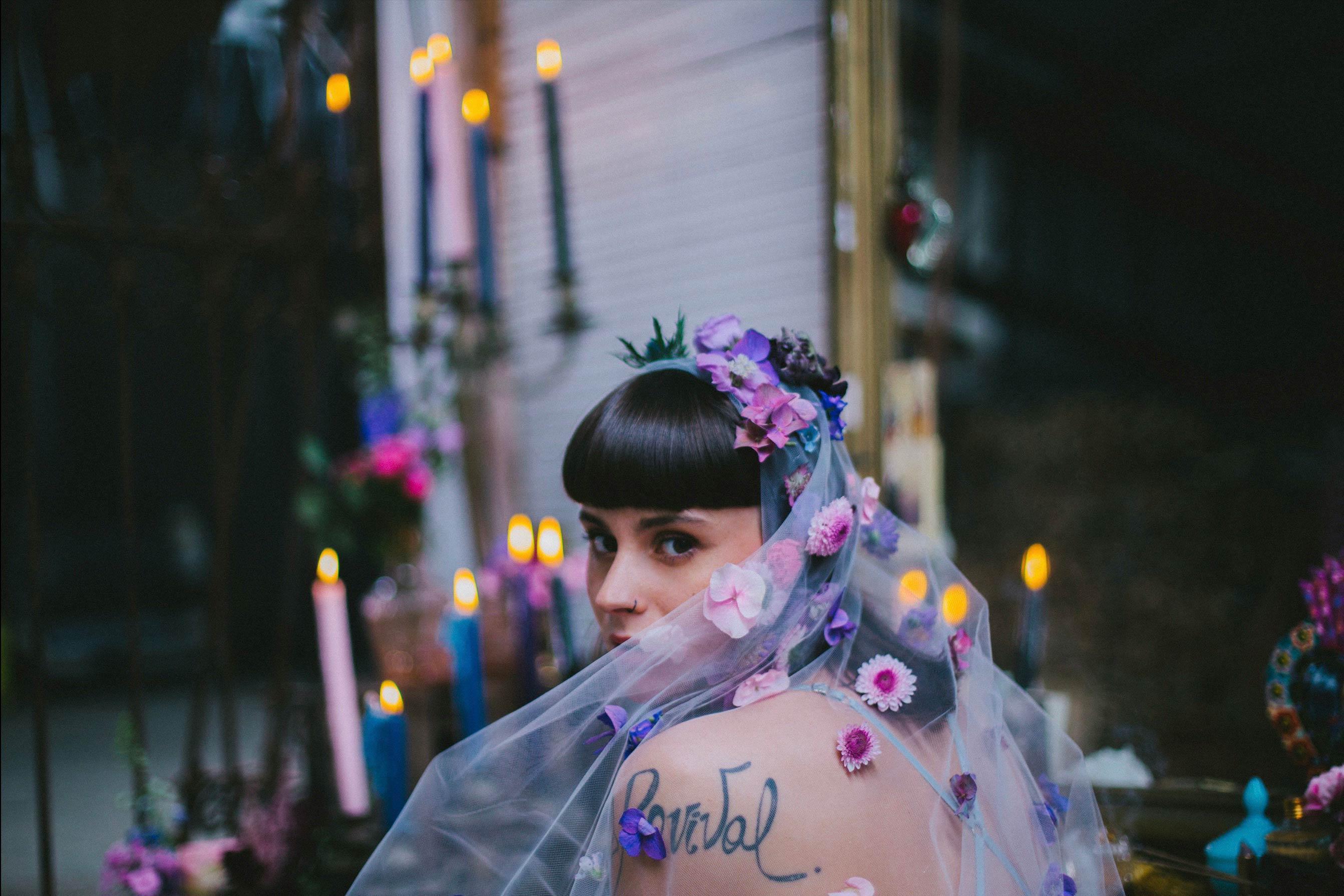 FANNY_MYARD_MARIAGE_1