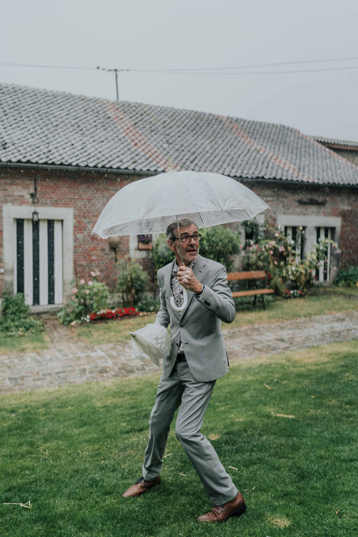 FANNY_MYARD_PHOTOGRAPHY_MARIAGE-101