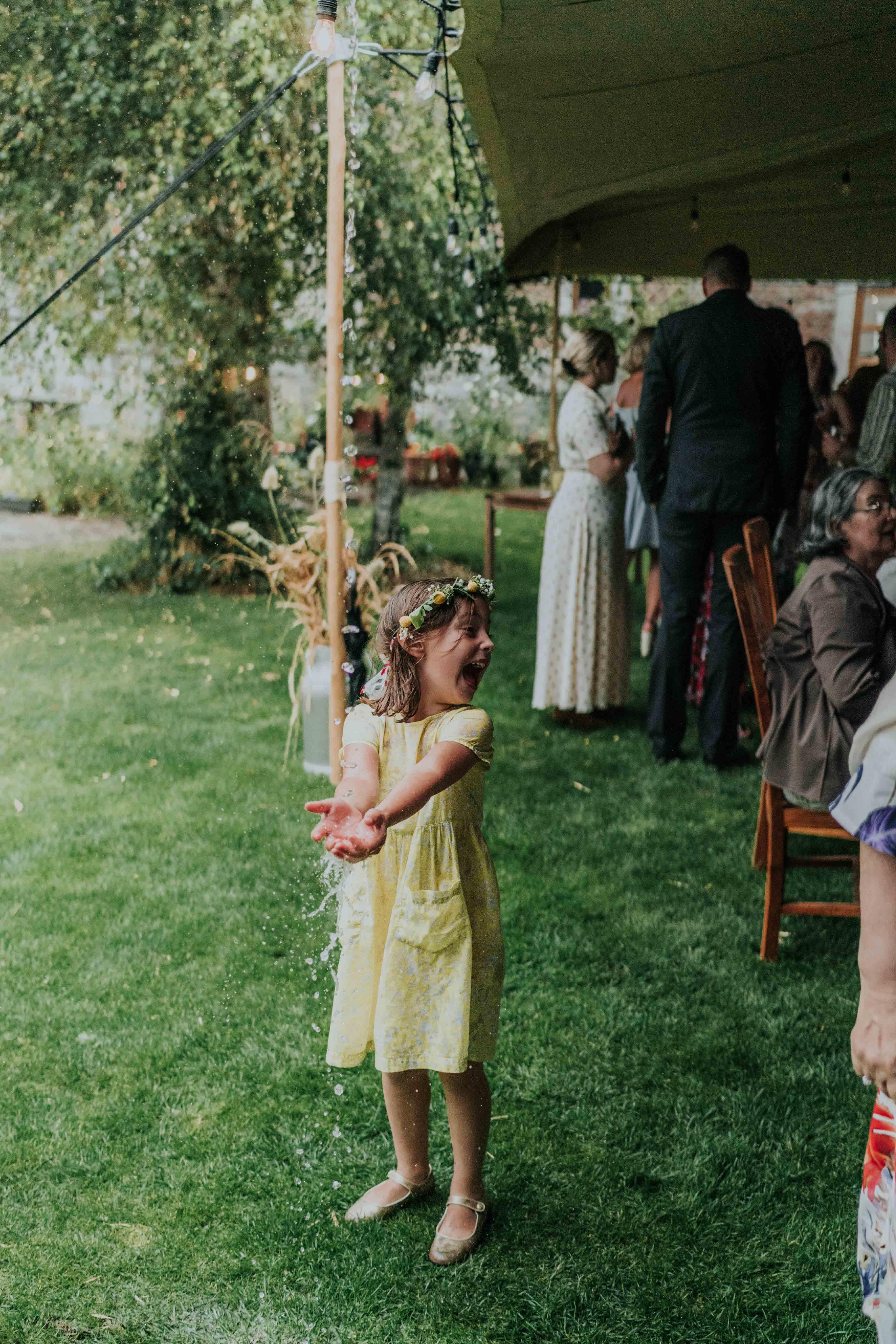FANNY_MYARD_PHOTOGRAPHY_MARIAGE-104