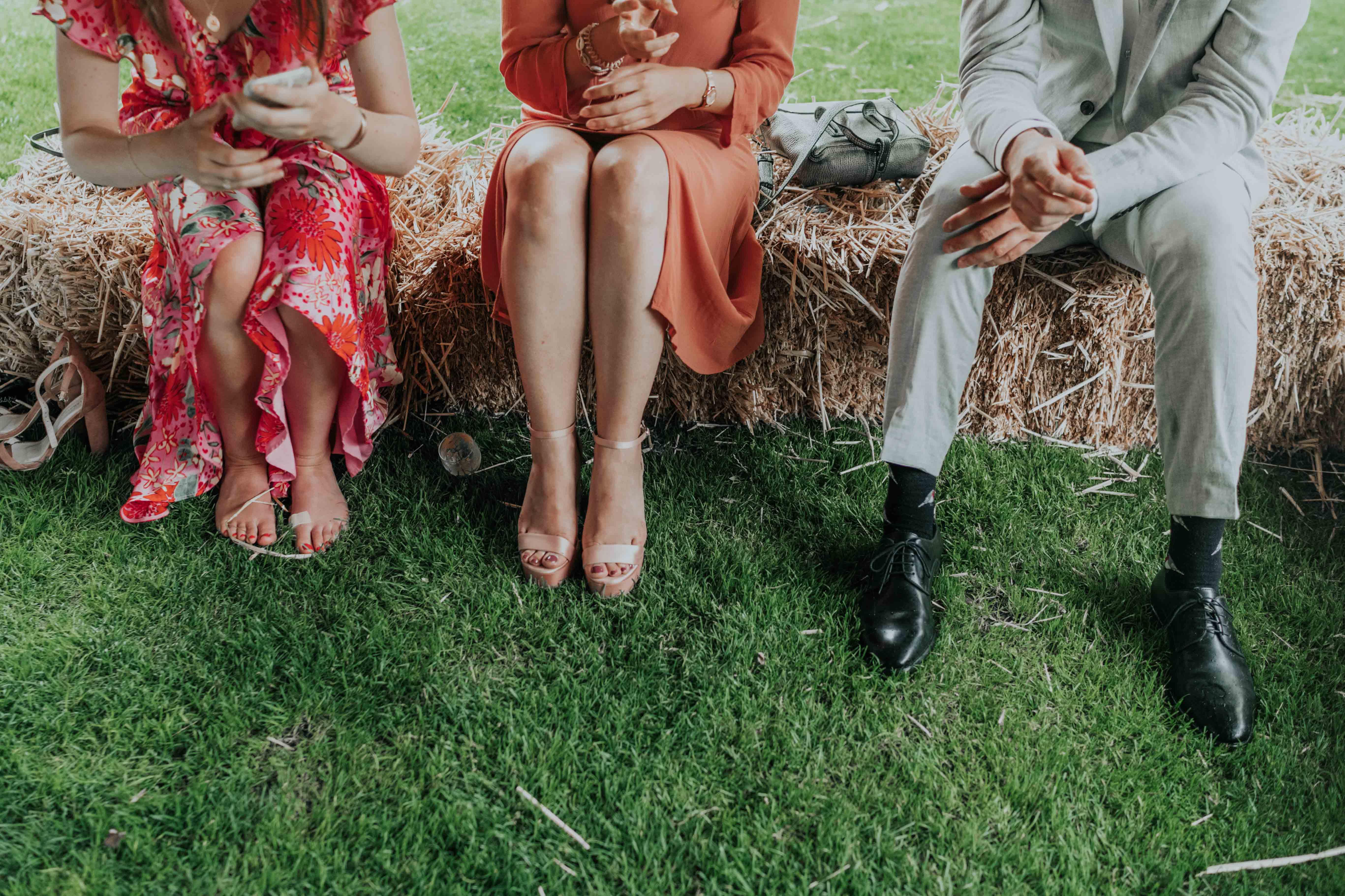FANNY_MYARD_PHOTOGRAPHY_MARIAGE-109