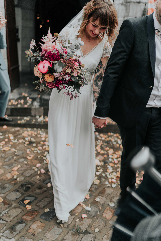 _FANNY_MYARD_PHOTOGRAPHY_MARIAGE-11
