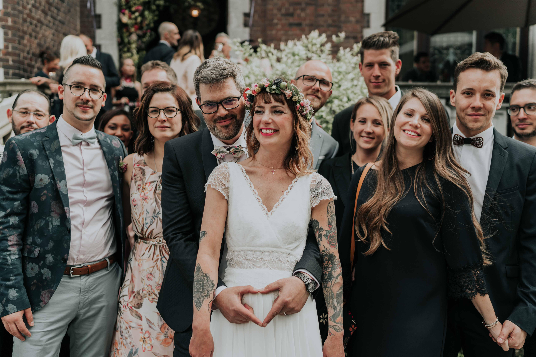 _FANNY_MYARD_PHOTOGRAPHY_MARIAGE-110