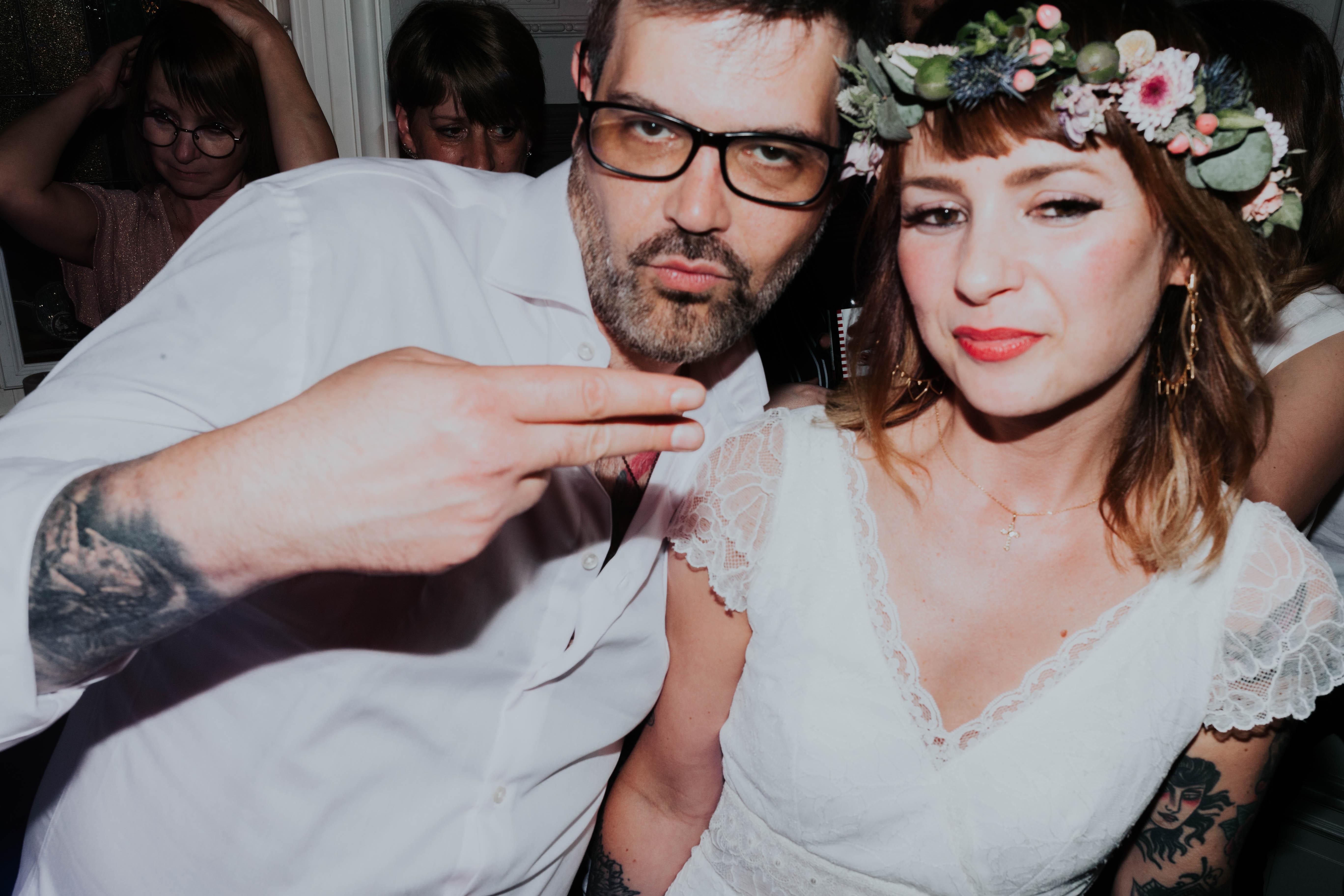 _FANNY_MYARD_PHOTOGRAPHY_MARIAGE-111