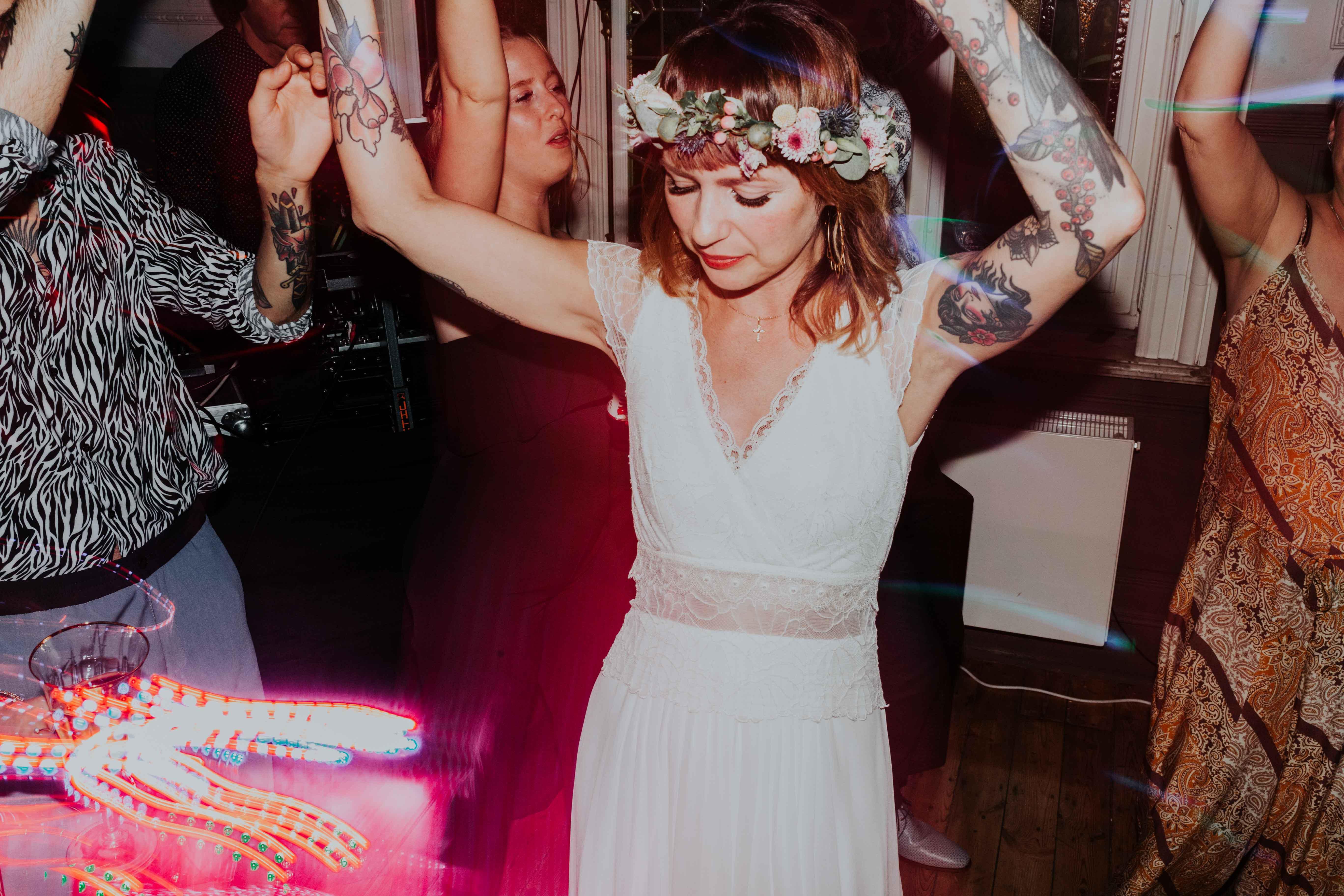 _FANNY_MYARD_PHOTOGRAPHY_MARIAGE-114
