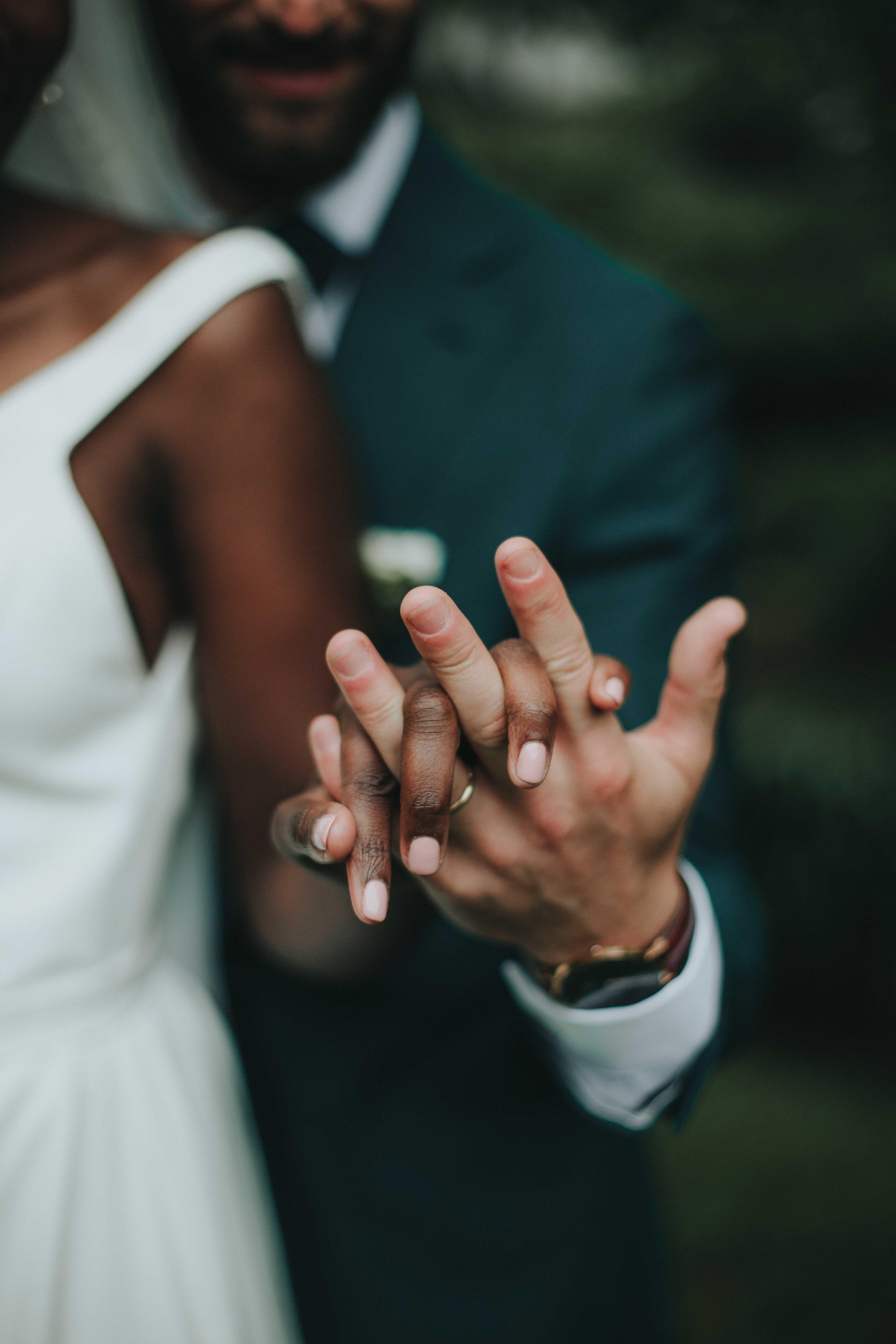 FANNY_MYARD_PHOTOGRAPHY_MARIAGE-114