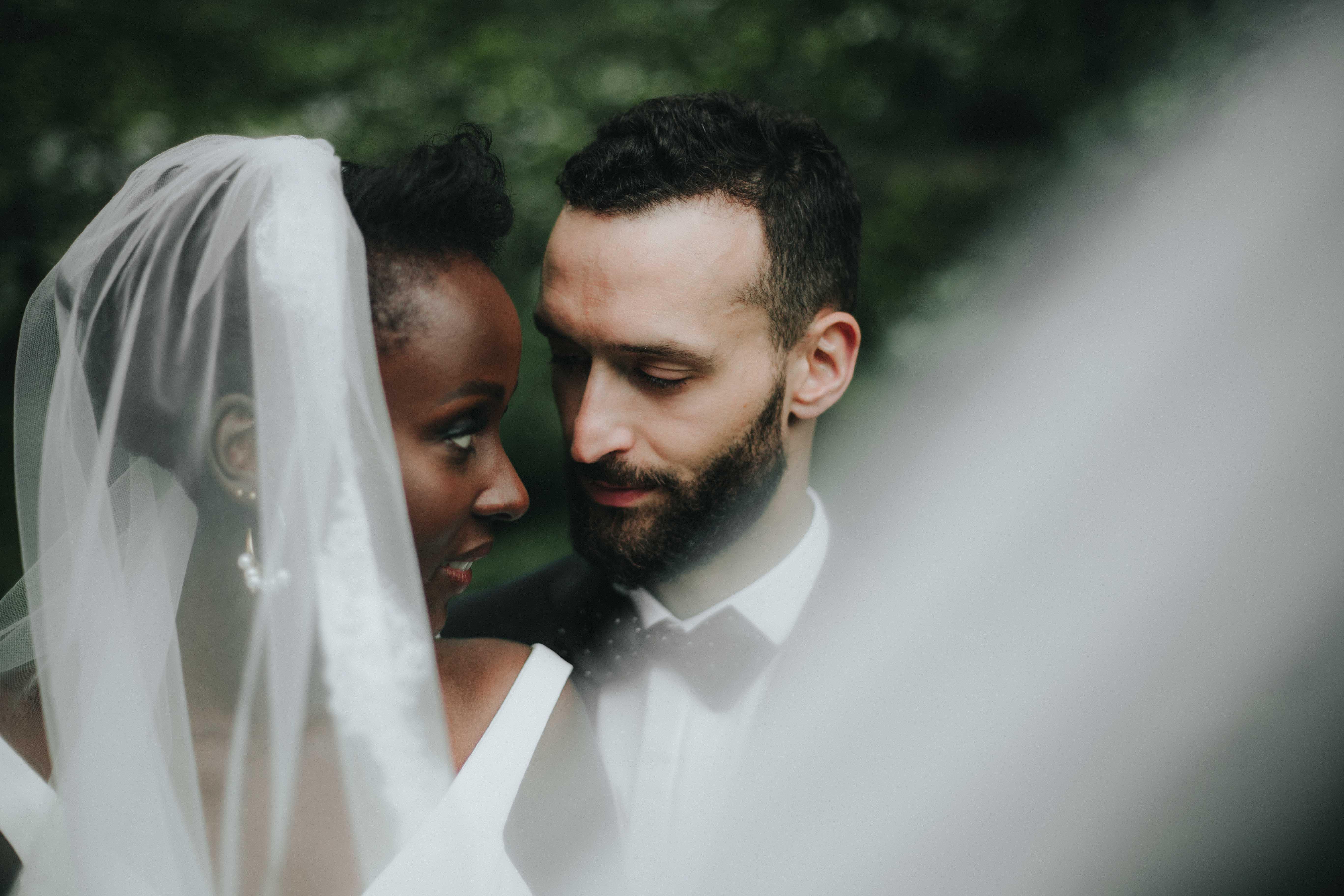 FANNY_MYARD_PHOTOGRAPHY_MARIAGE-115