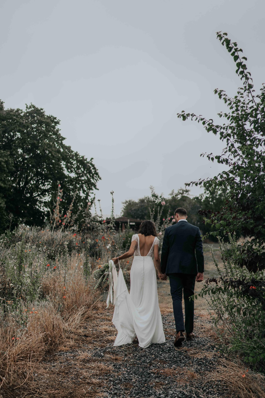 FANNY_MYARD_PHOTOGRAPHY_MARIAGE-129