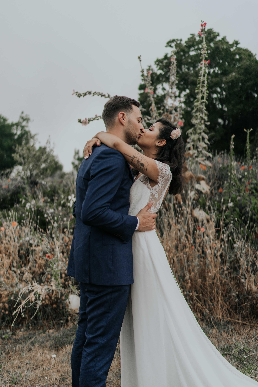 FANNY_MYARD_PHOTOGRAPHY_MARIAGE-132