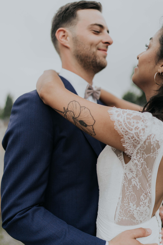 FANNY_MYARD_PHOTOGRAPHY_MARIAGE-134