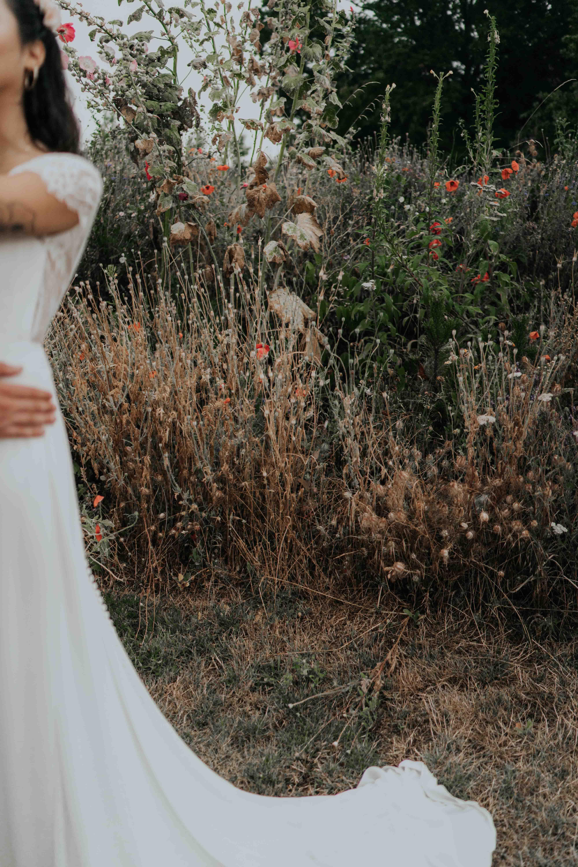 FANNY_MYARD_PHOTOGRAPHY_MARIAGE-139