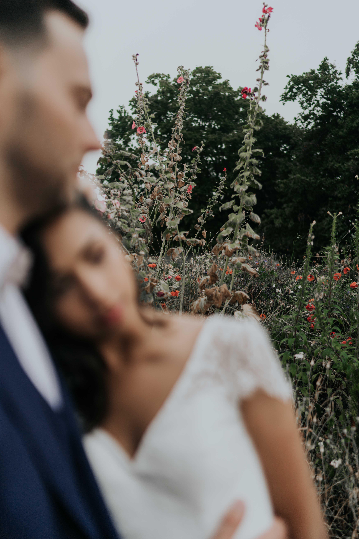 FANNY_MYARD_PHOTOGRAPHY_MARIAGE-144