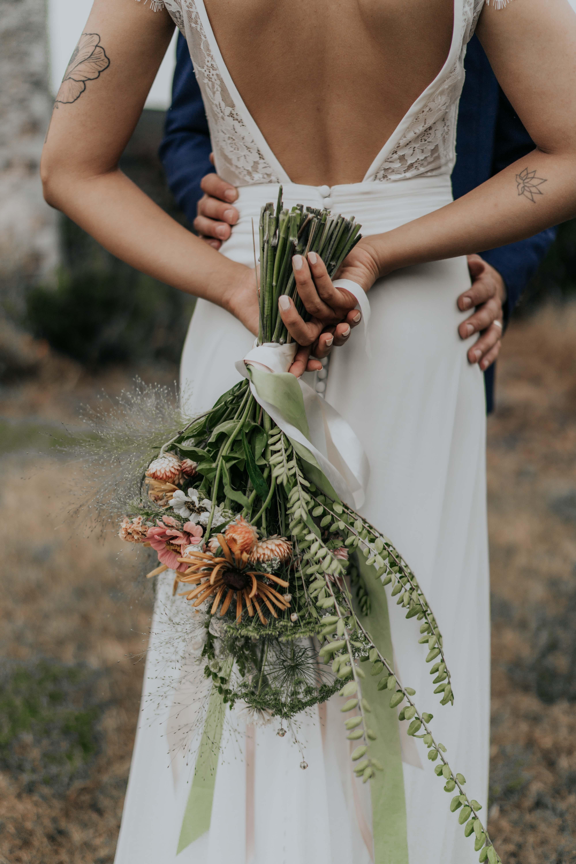 FANNY_MYARD_PHOTOGRAPHY_MARIAGE-145