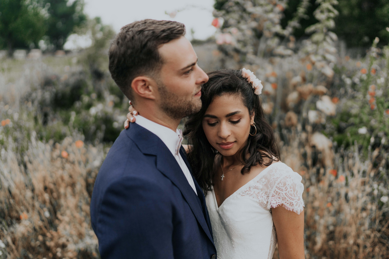 FANNY_MYARD_PHOTOGRAPHY_MARIAGE-148