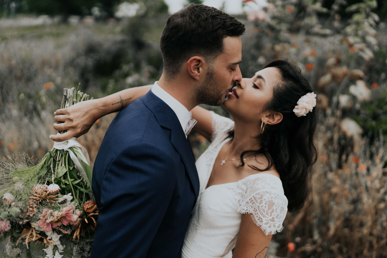 FANNY_MYARD_PHOTOGRAPHY_MARIAGE-151