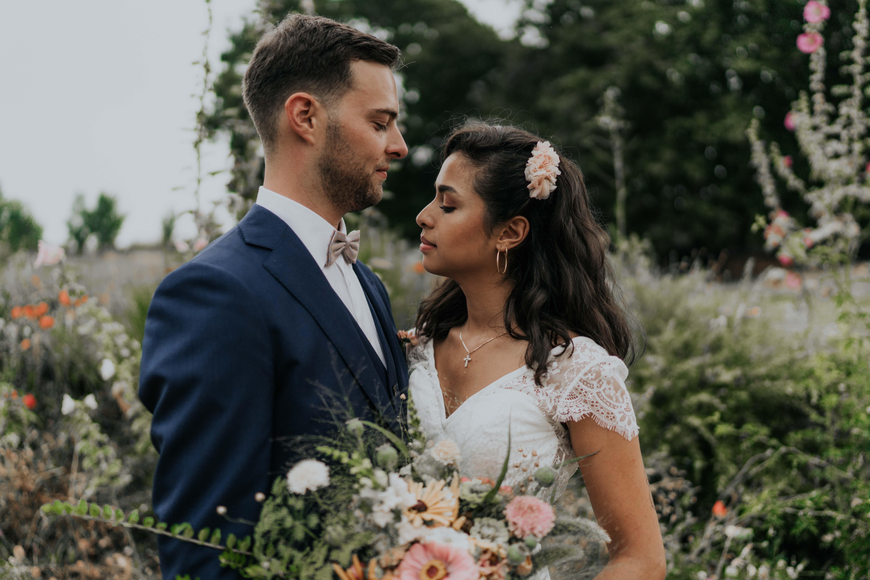 FANNY_MYARD_PHOTOGRAPHY_MARIAGE-158