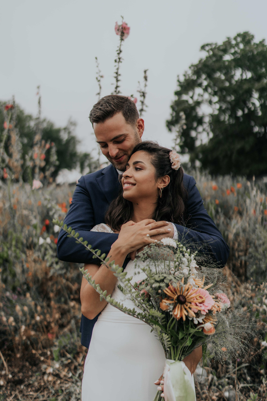 FANNY_MYARD_PHOTOGRAPHY_MARIAGE-167