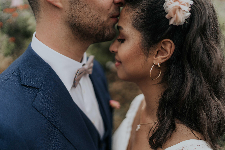 FANNY_MYARD_PHOTOGRAPHY_MARIAGE-172