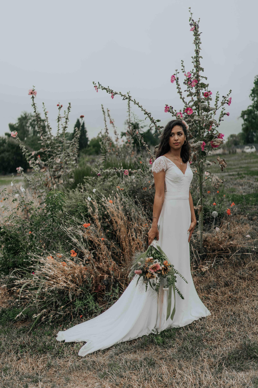 FANNY_MYARD_PHOTOGRAPHY_MARIAGE-186