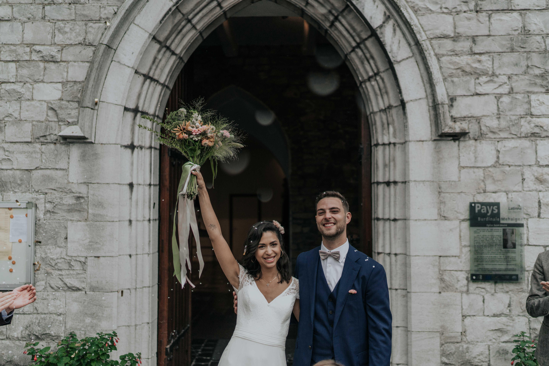 FANNY_MYARD_PHOTOGRAPHY_MARIAGE-23