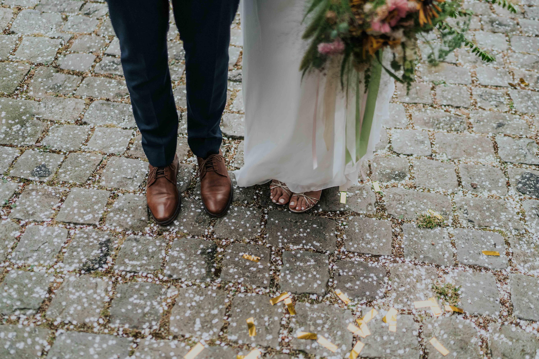 FANNY_MYARD_PHOTOGRAPHY_MARIAGE-24
