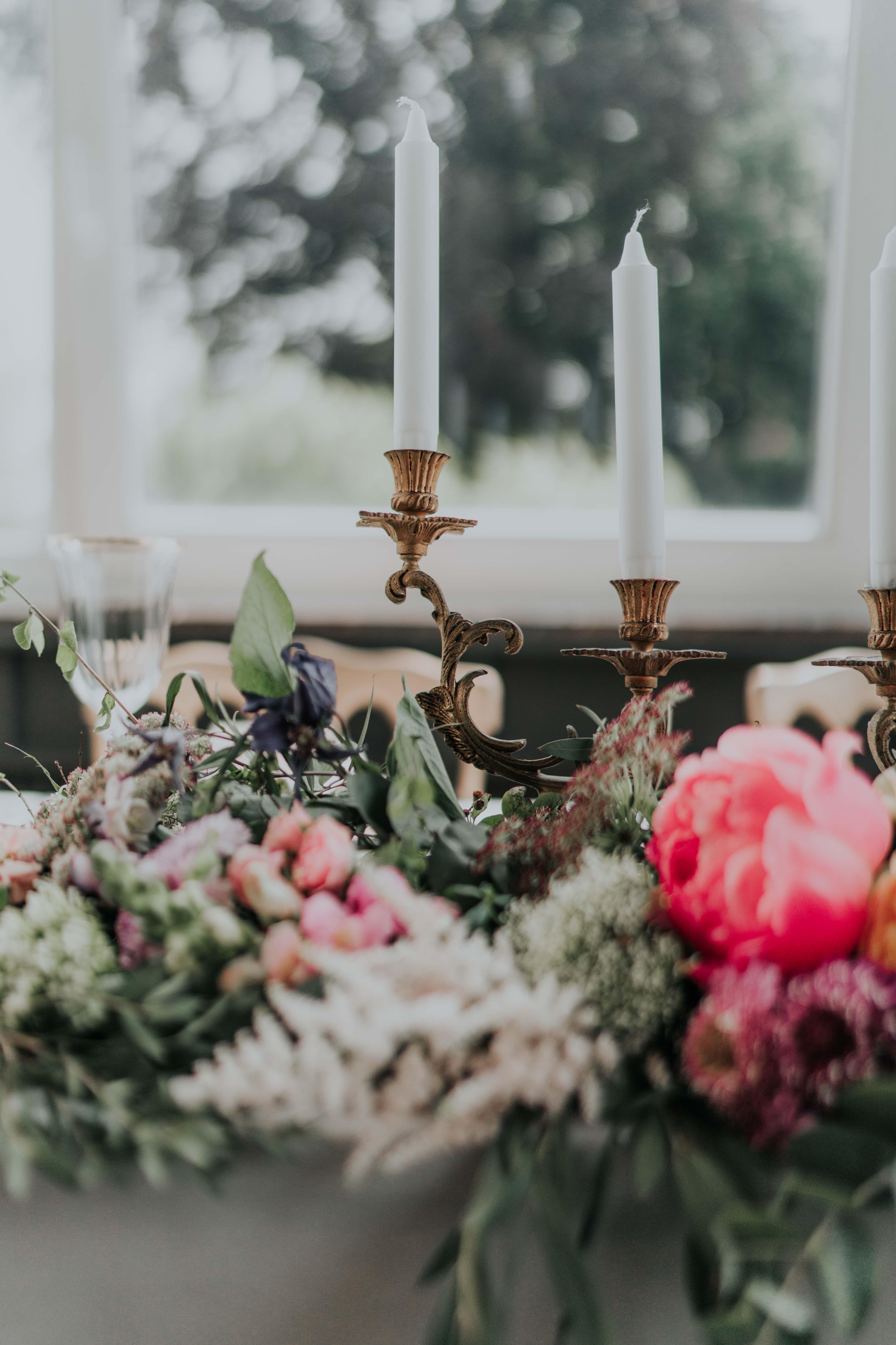 _FANNY_MYARD_PHOTOGRAPHY_MARIAGE-24