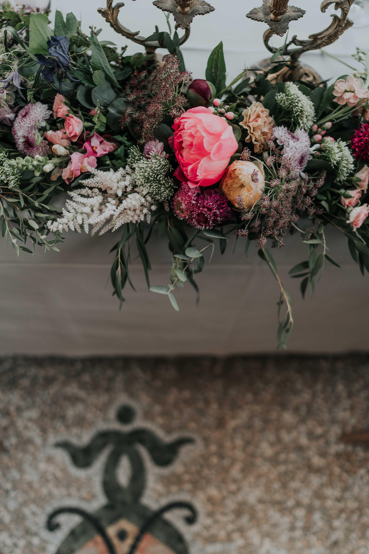 _FANNY_MYARD_PHOTOGRAPHY_MARIAGE-25