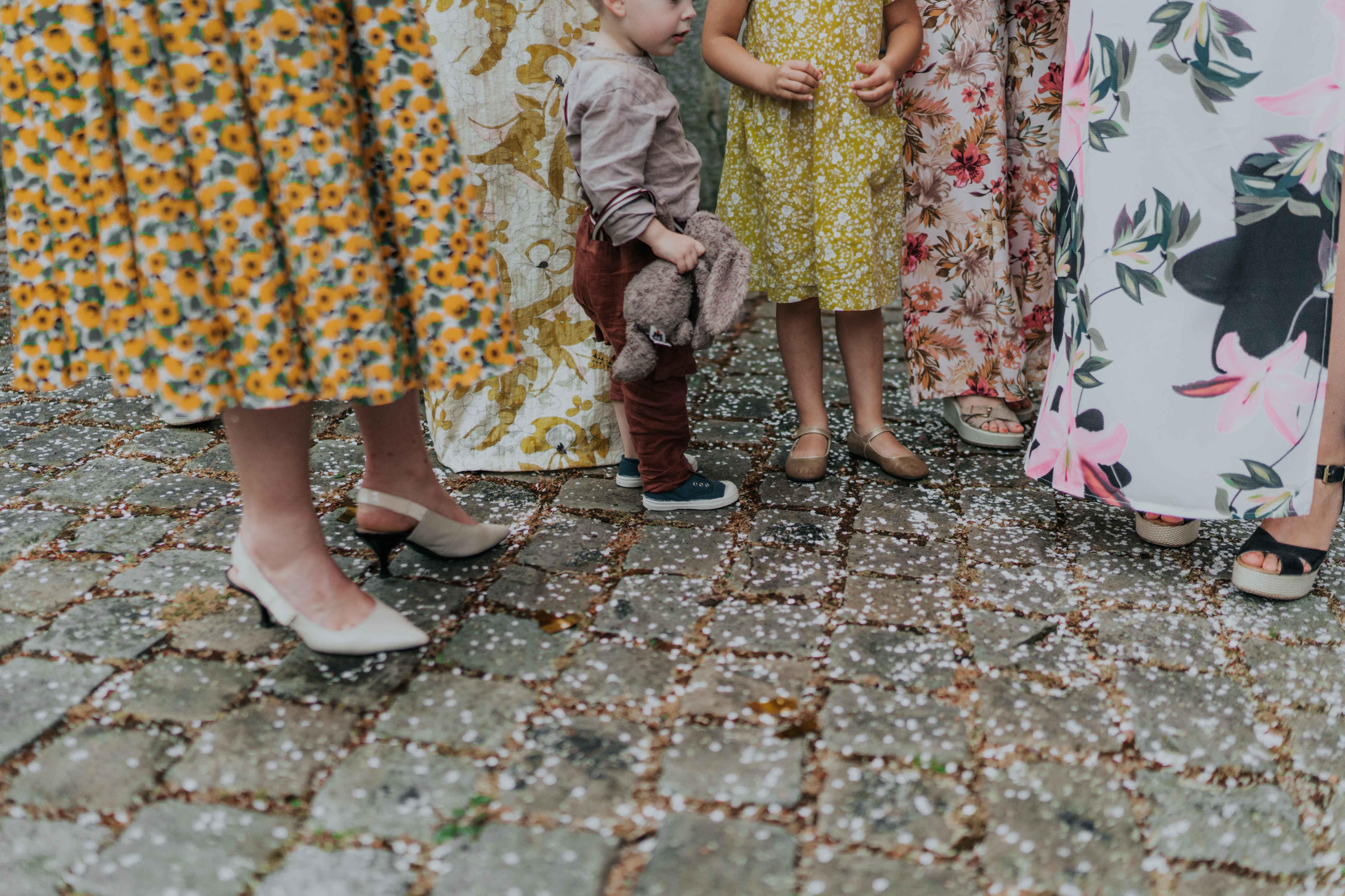 FANNY_MYARD_PHOTOGRAPHY_MARIAGE-26