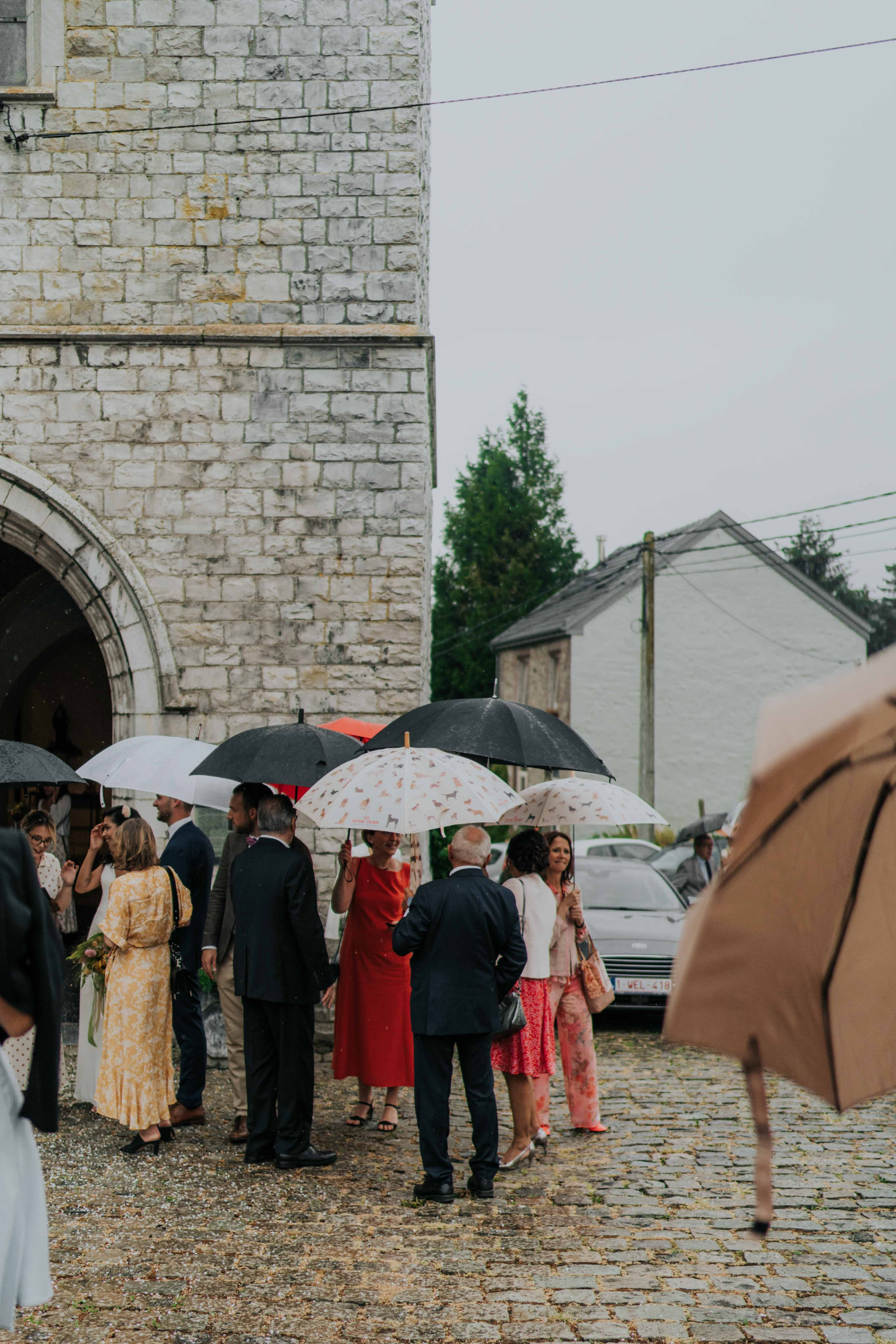 FANNY_MYARD_PHOTOGRAPHY_MARIAGE-28