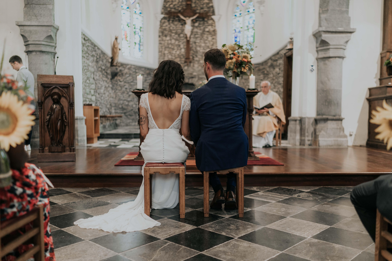 FANNY_MYARD_PHOTOGRAPHY_MARIAGE-3