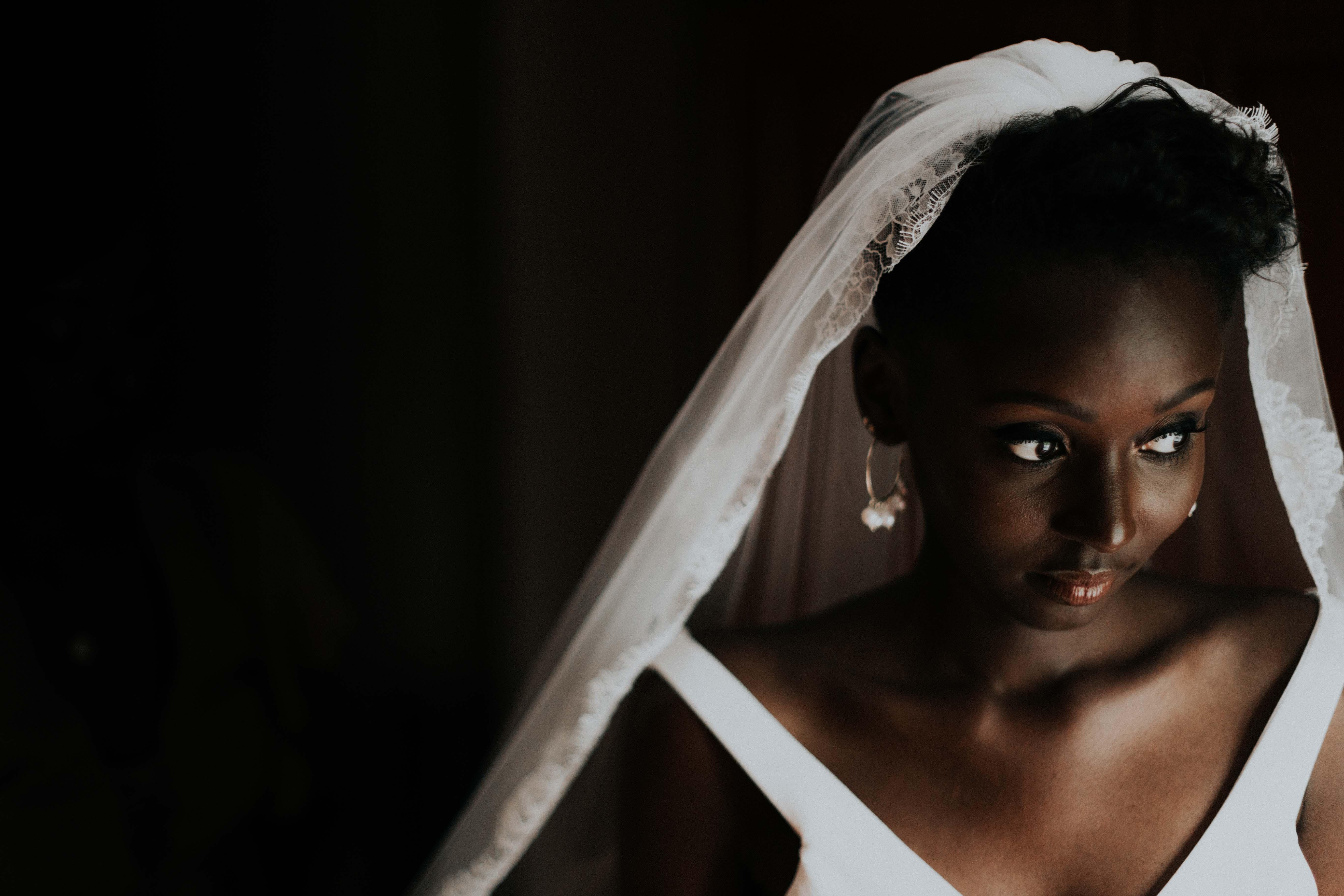 FANNY_MYARD_PHOTOGRAPHY_MARIAGE-37