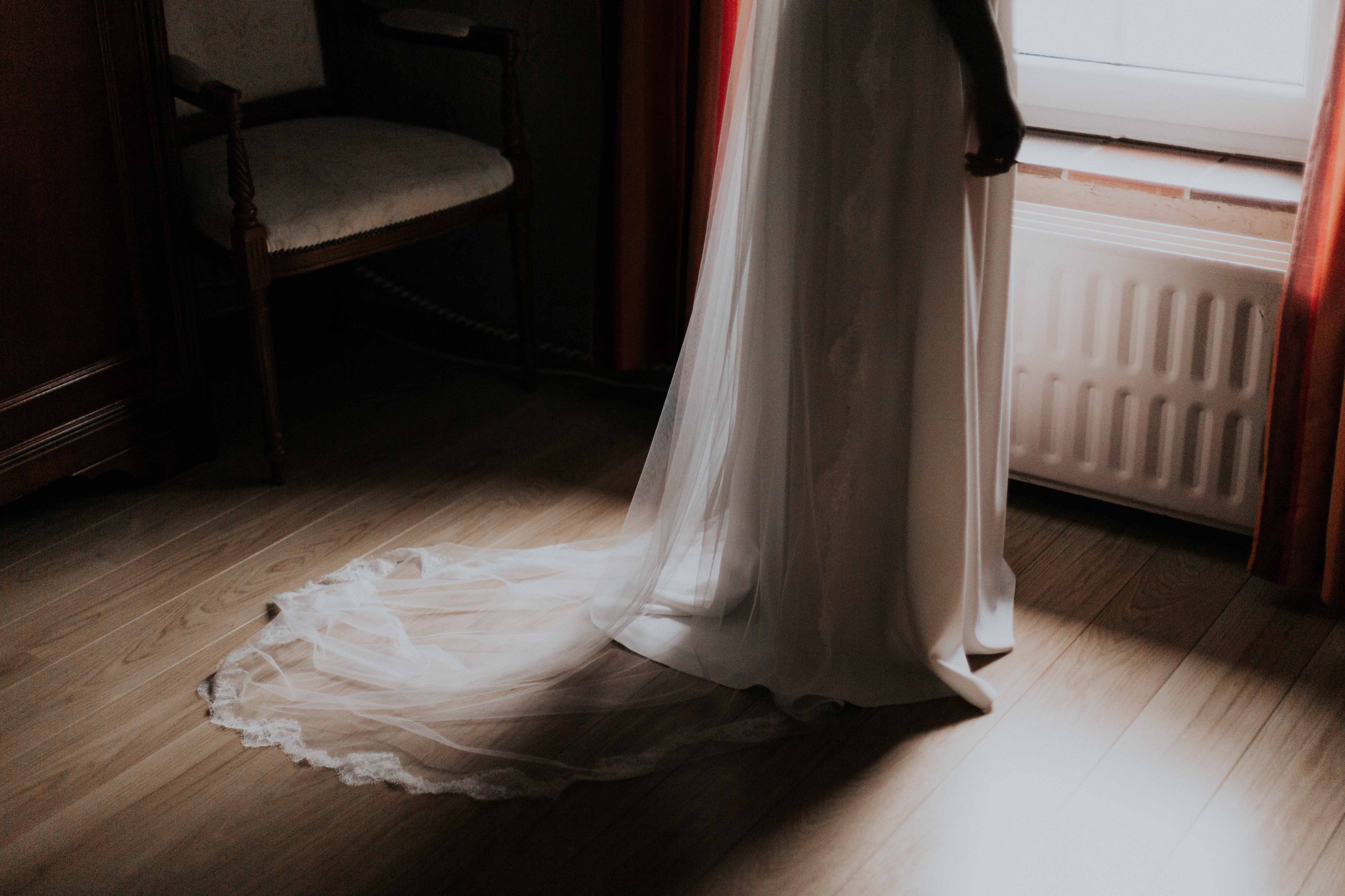 FANNY_MYARD_PHOTOGRAPHY_MARIAGE-39