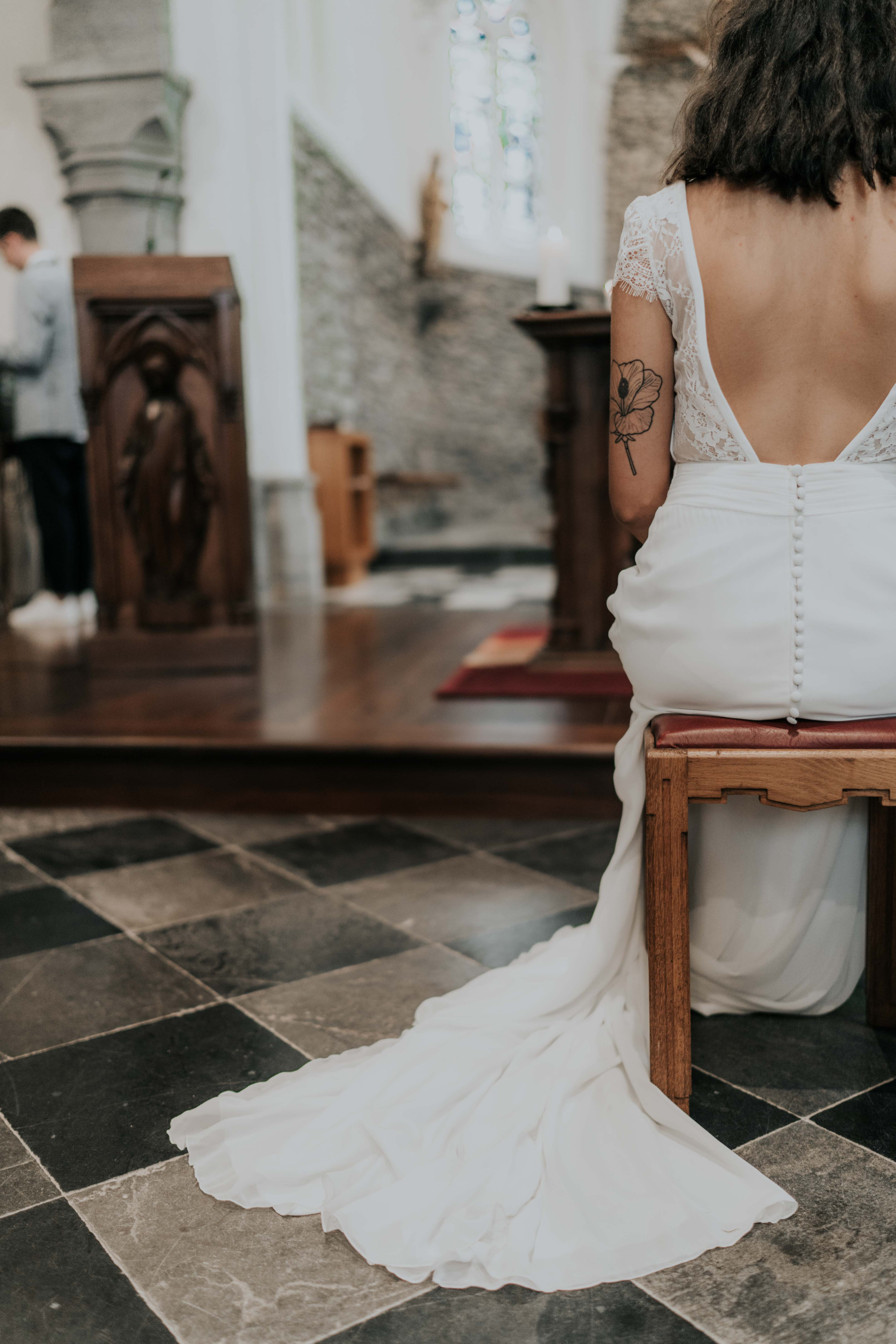 FANNY_MYARD_PHOTOGRAPHY_MARIAGE-4