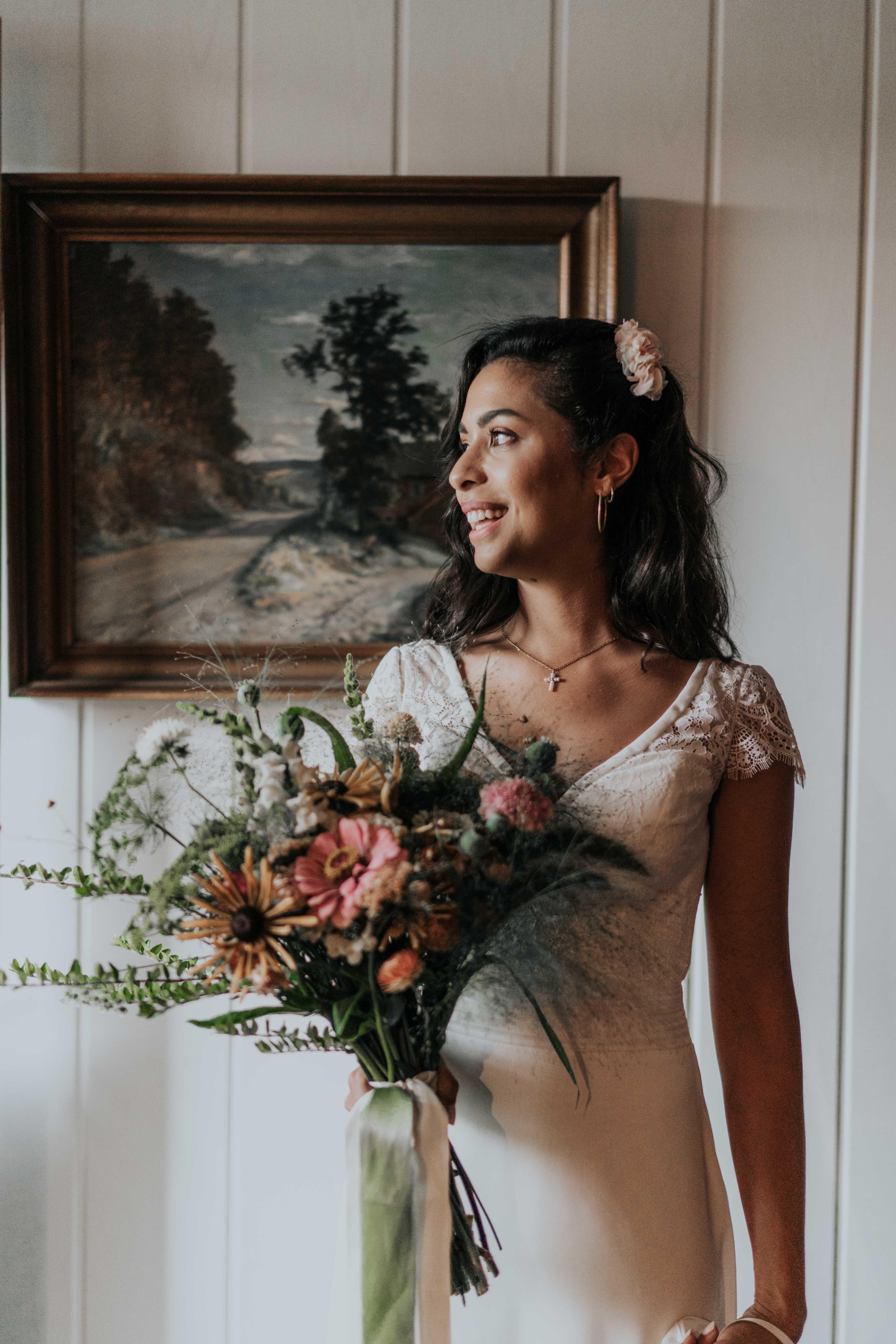 _FANNY_MYARD_PHOTOGRAPHY_MARIAGE