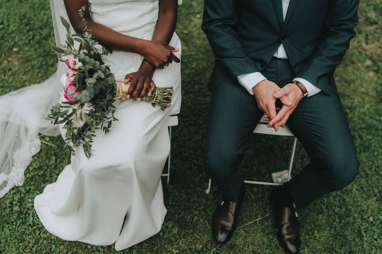 FANNY_MYARD_PHOTOGRAPHY_MARIAGE-44