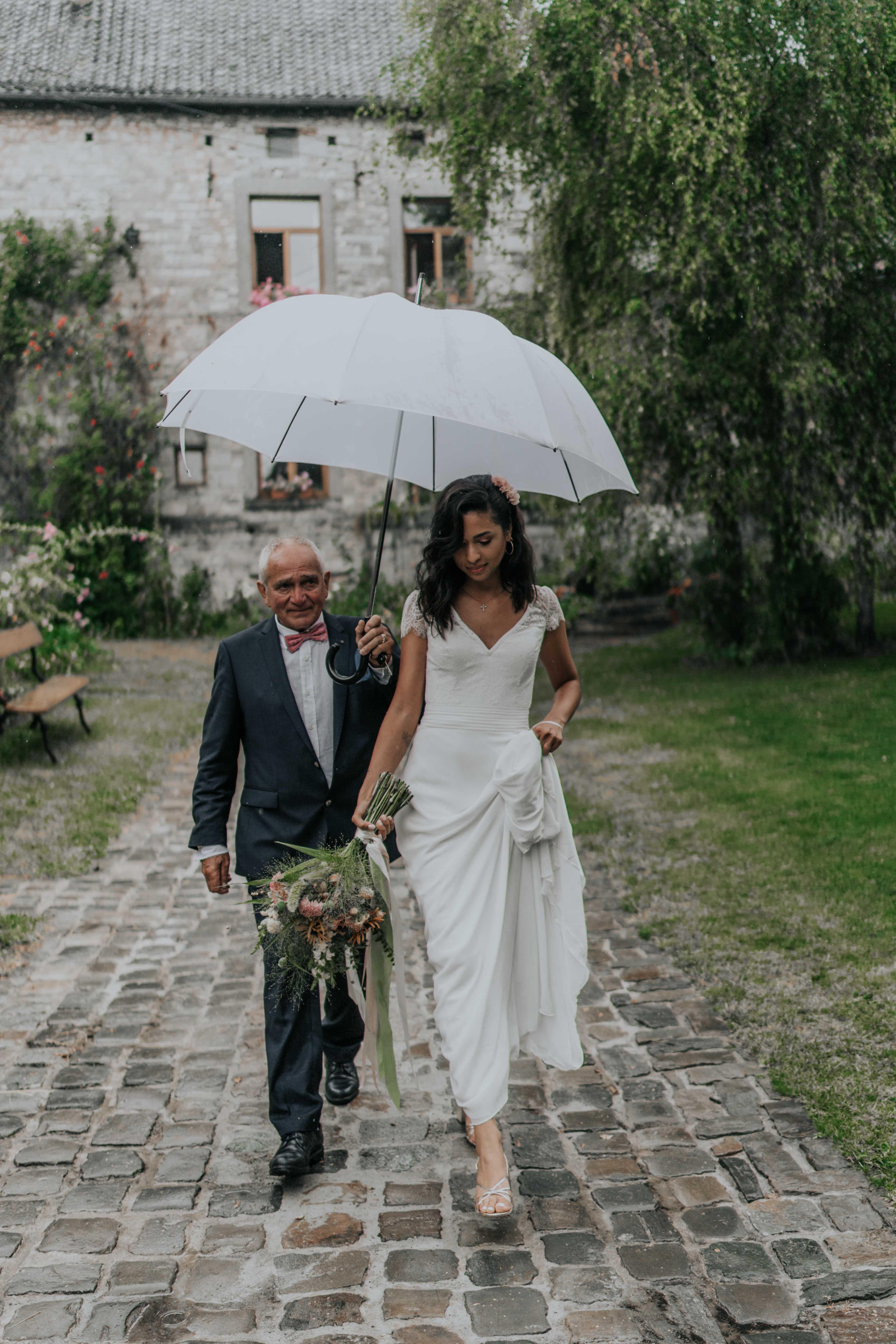 FANNY_MYARD_PHOTOGRAPHY_MARIAGE-45