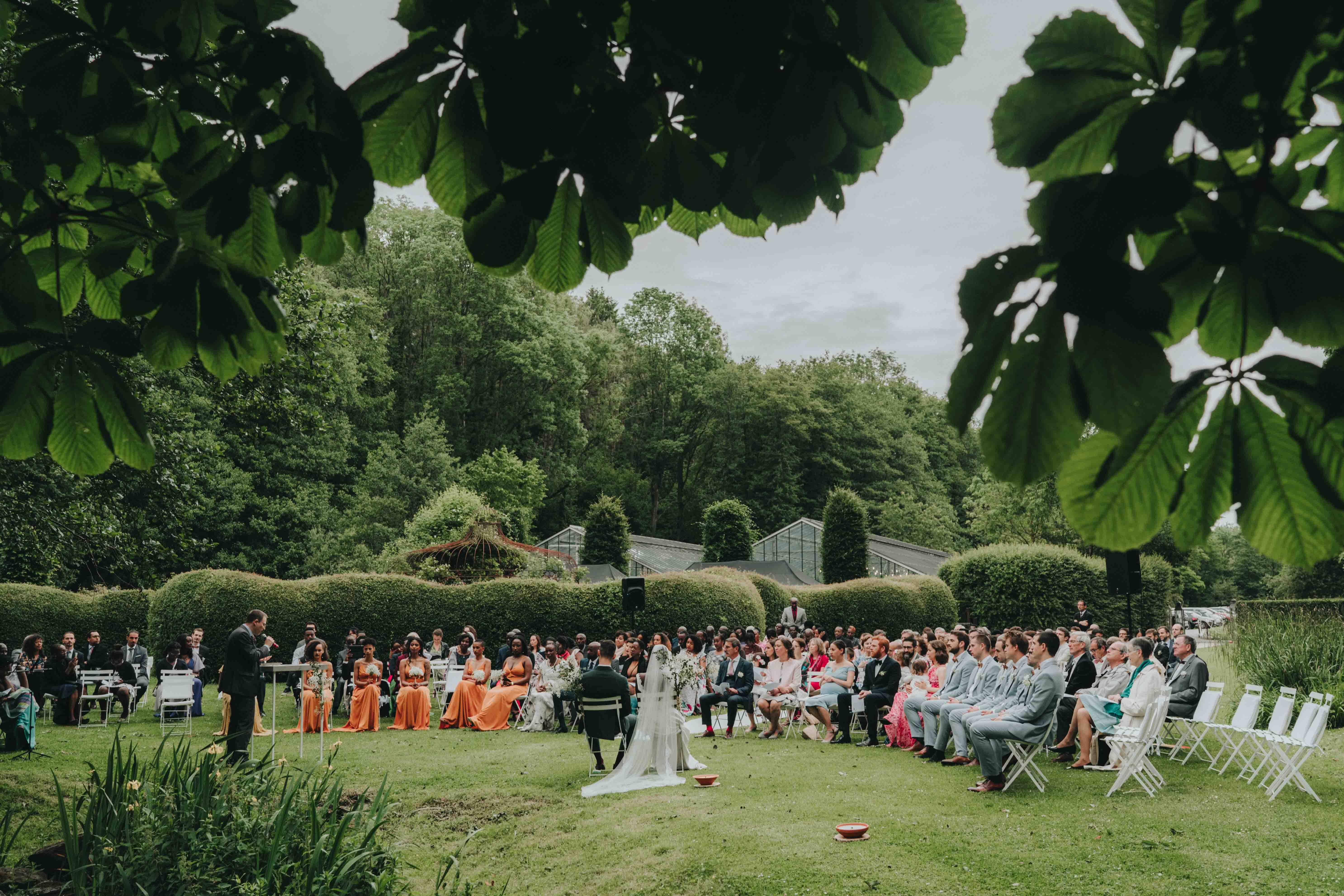 FANNY_MYARD_PHOTOGRAPHY_MARIAGE-46