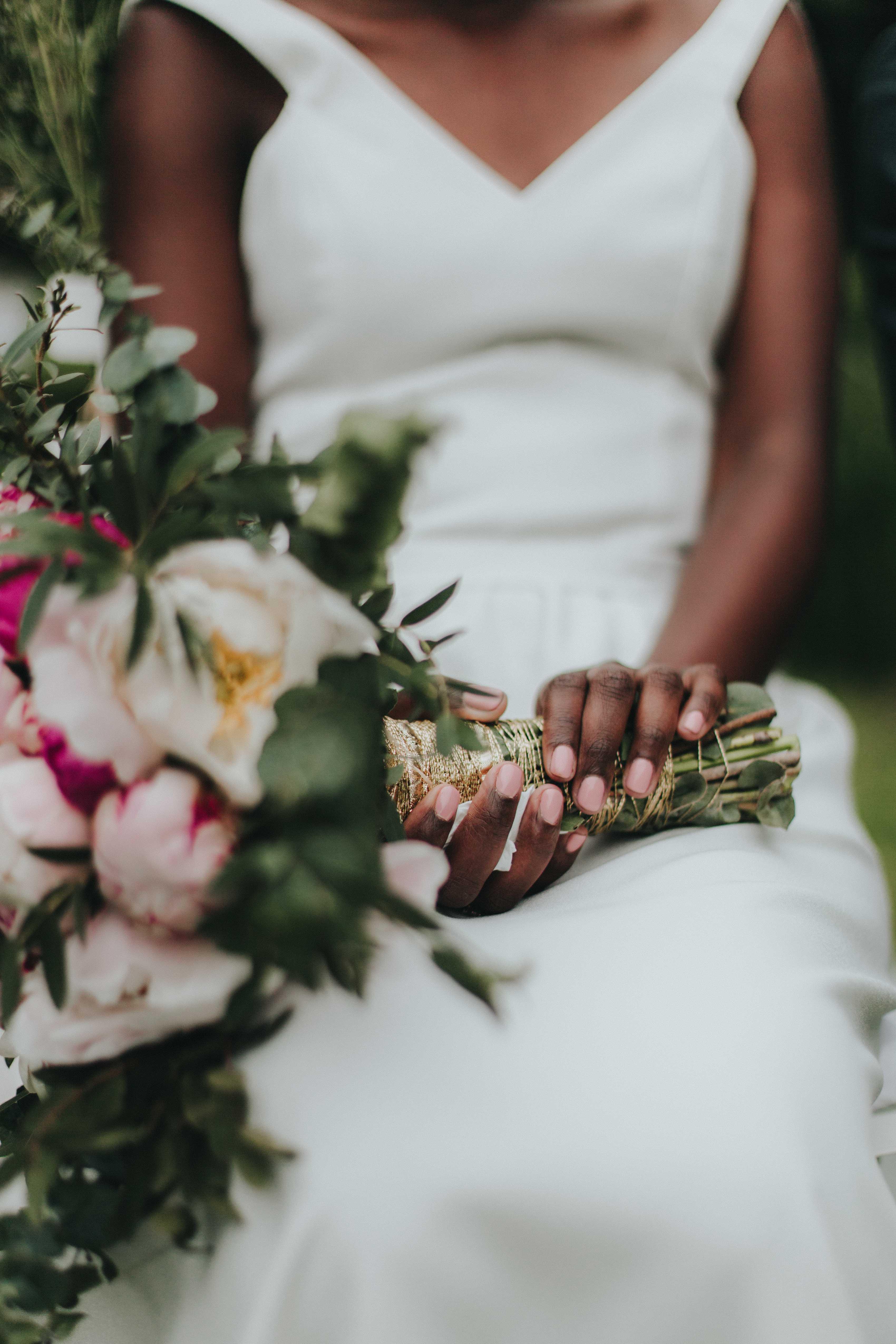 FANNY_MYARD_PHOTOGRAPHY_MARIAGE-53