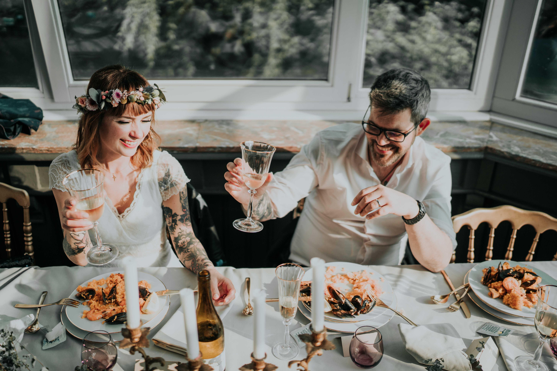 _FANNY_MYARD_PHOTOGRAPHY_MARIAGE-54