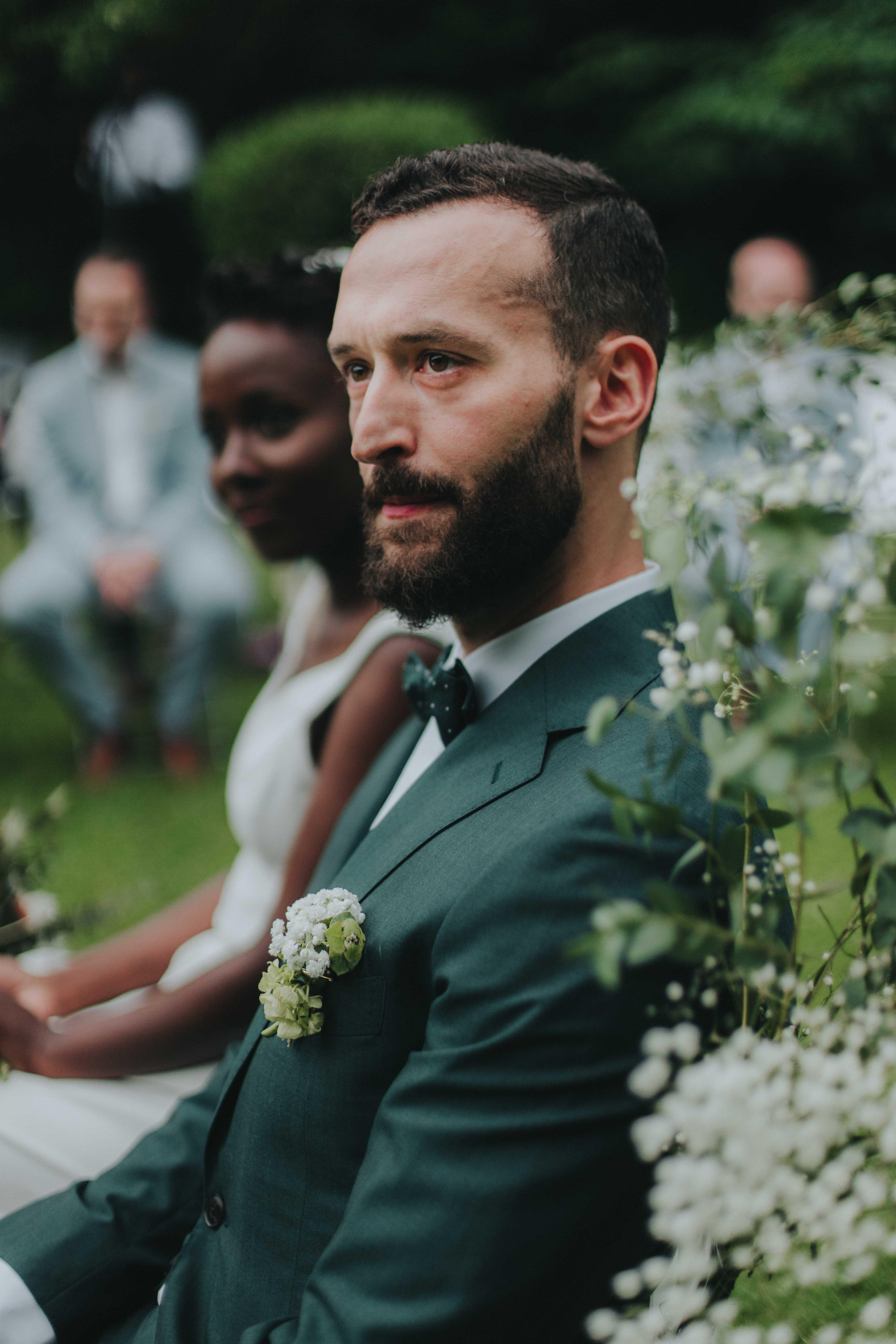 FANNY_MYARD_PHOTOGRAPHY_MARIAGE-54