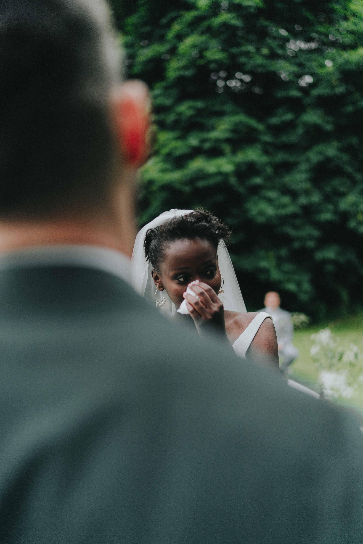 FANNY_MYARD_PHOTOGRAPHY_MARIAGE-56