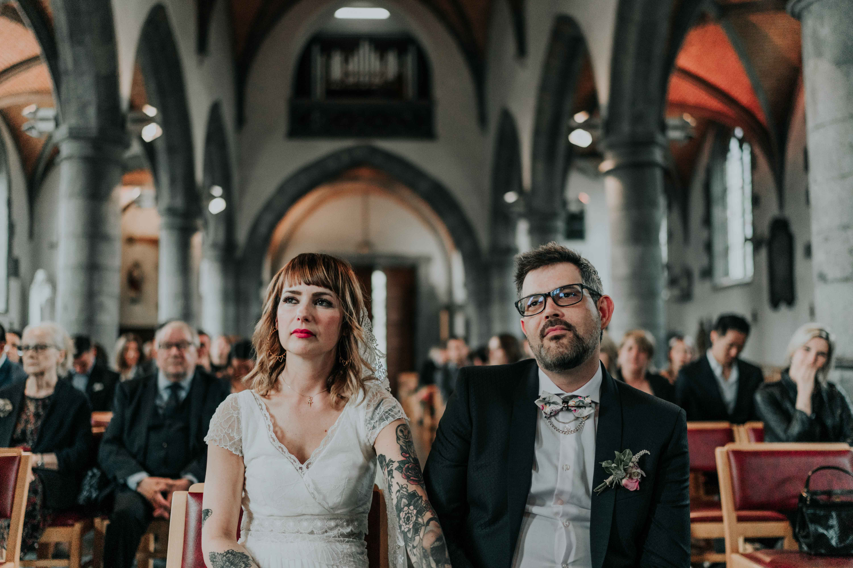 _FANNY_MYARD_PHOTOGRAPHY_MARIAGE-6