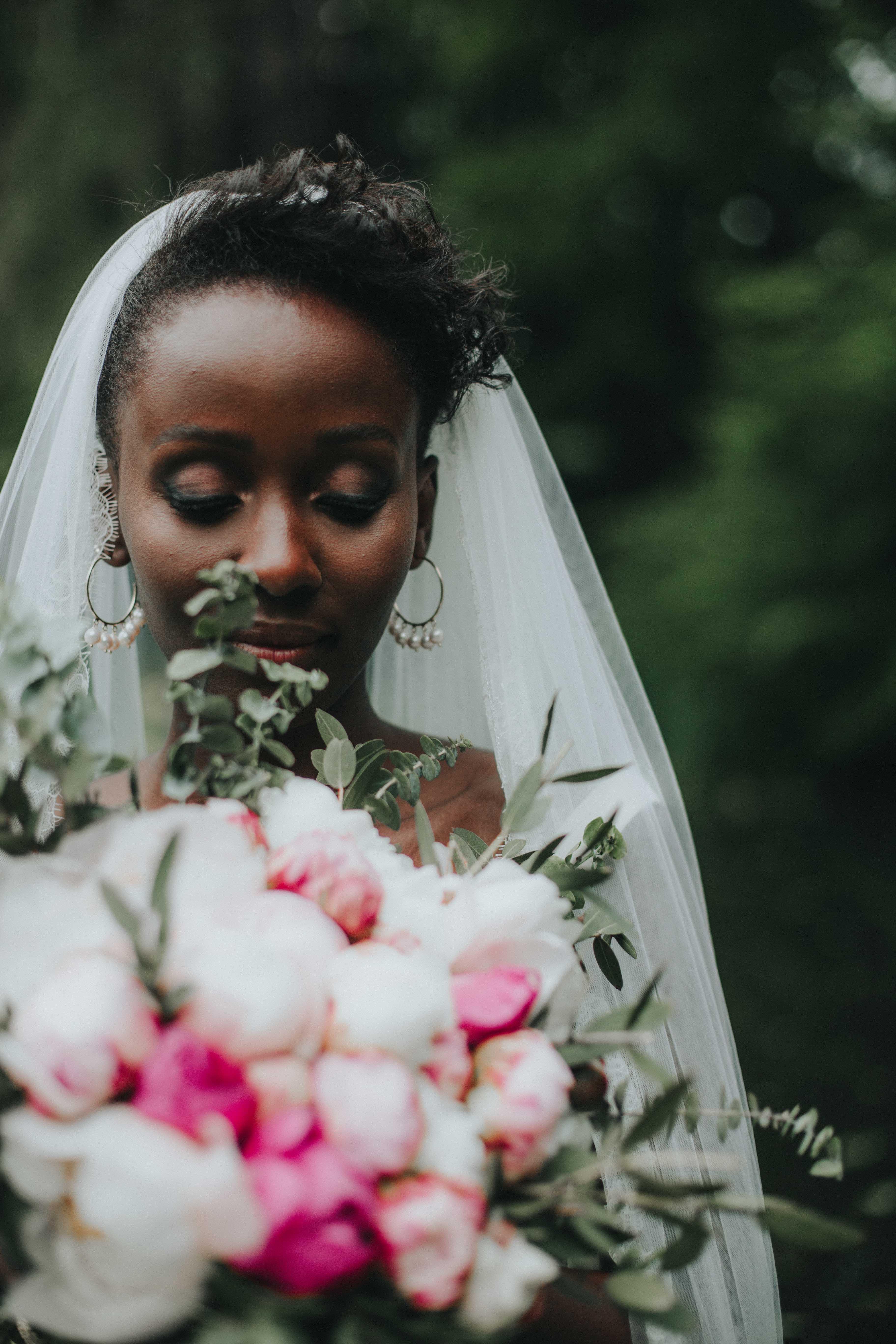 FANNY_MYARD_PHOTOGRAPHY_MARIAGE-67