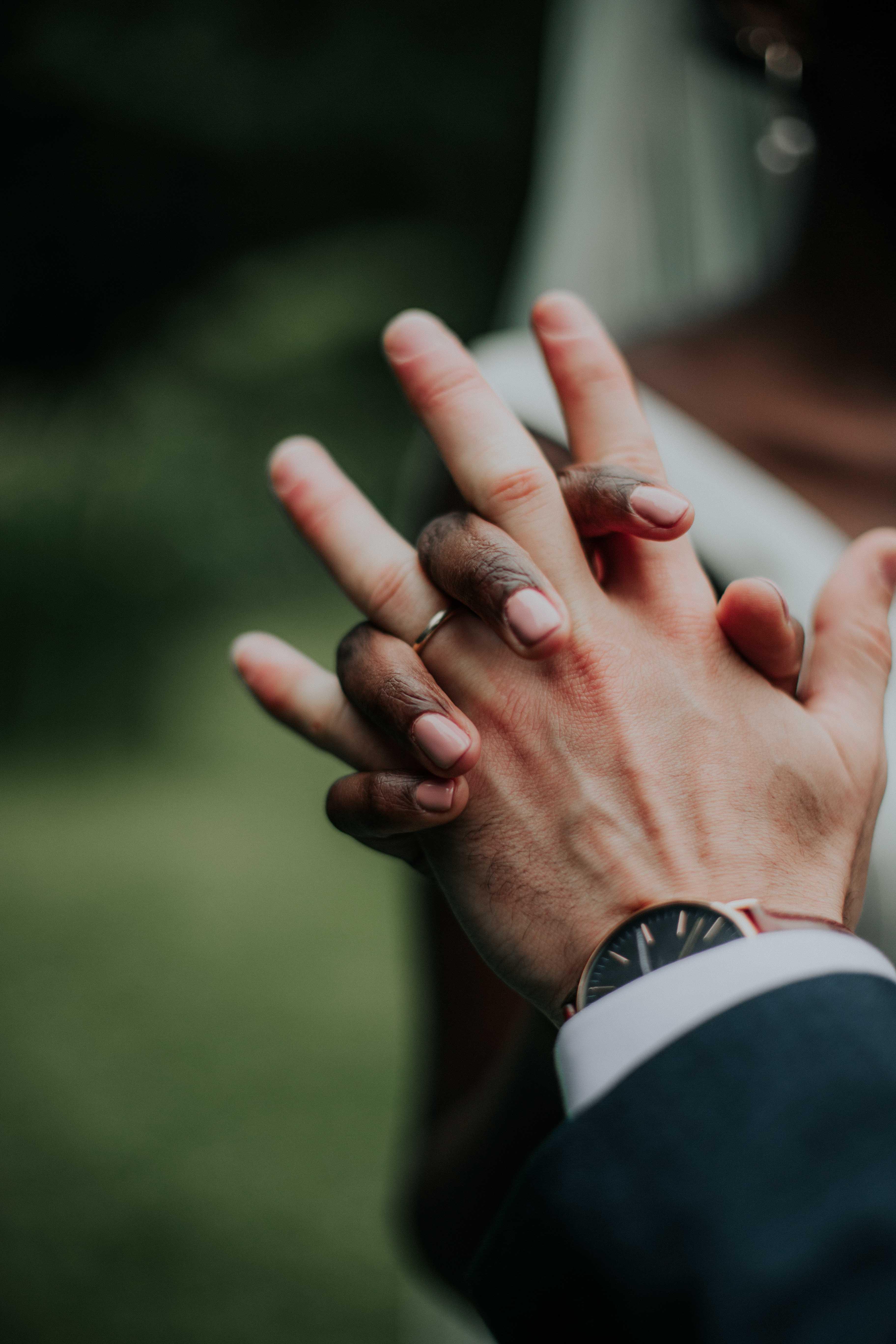 FANNY_MYARD_PHOTOGRAPHY_MARIAGE-71