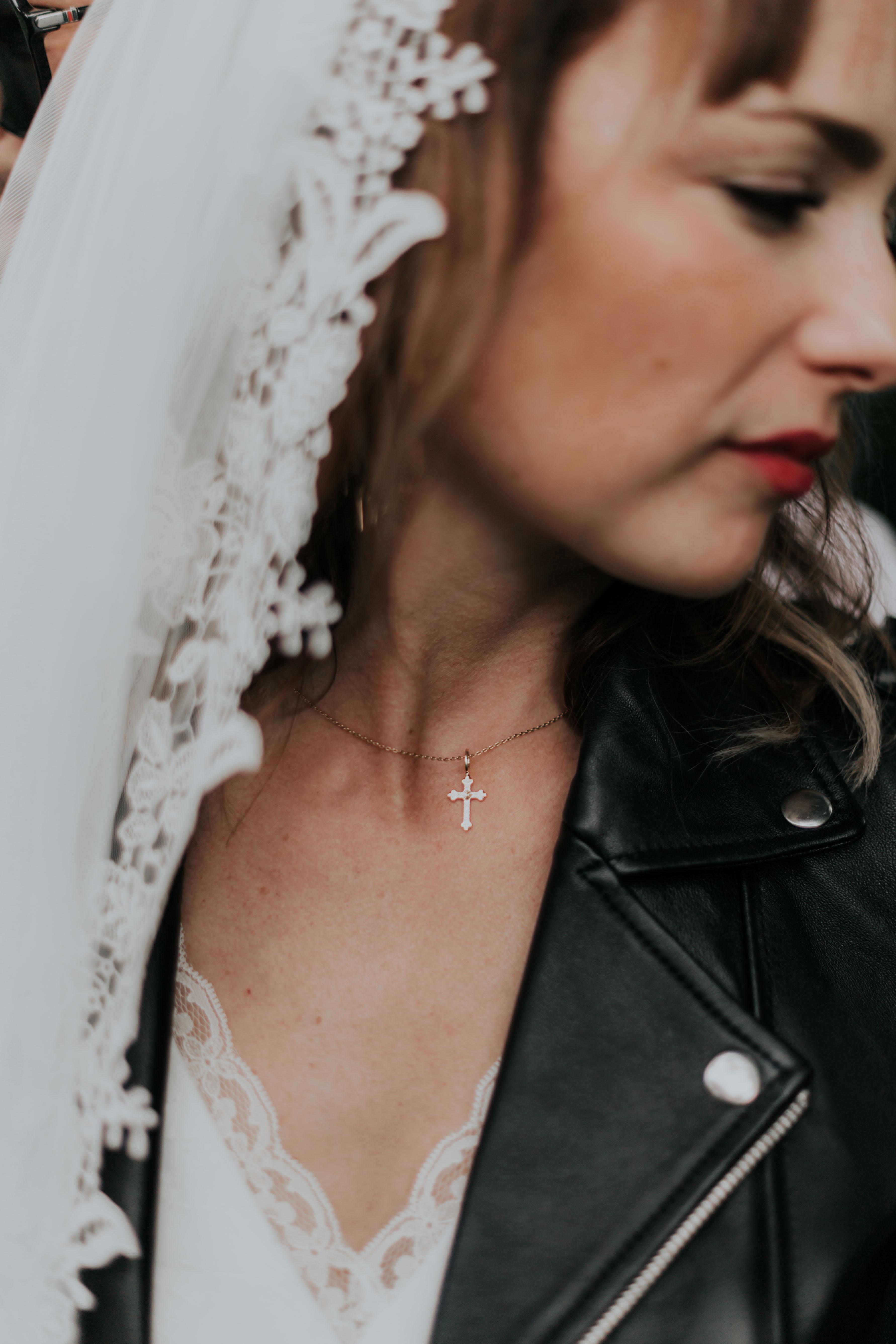 _FANNY_MYARD_PHOTOGRAPHY_MARIAGE-74