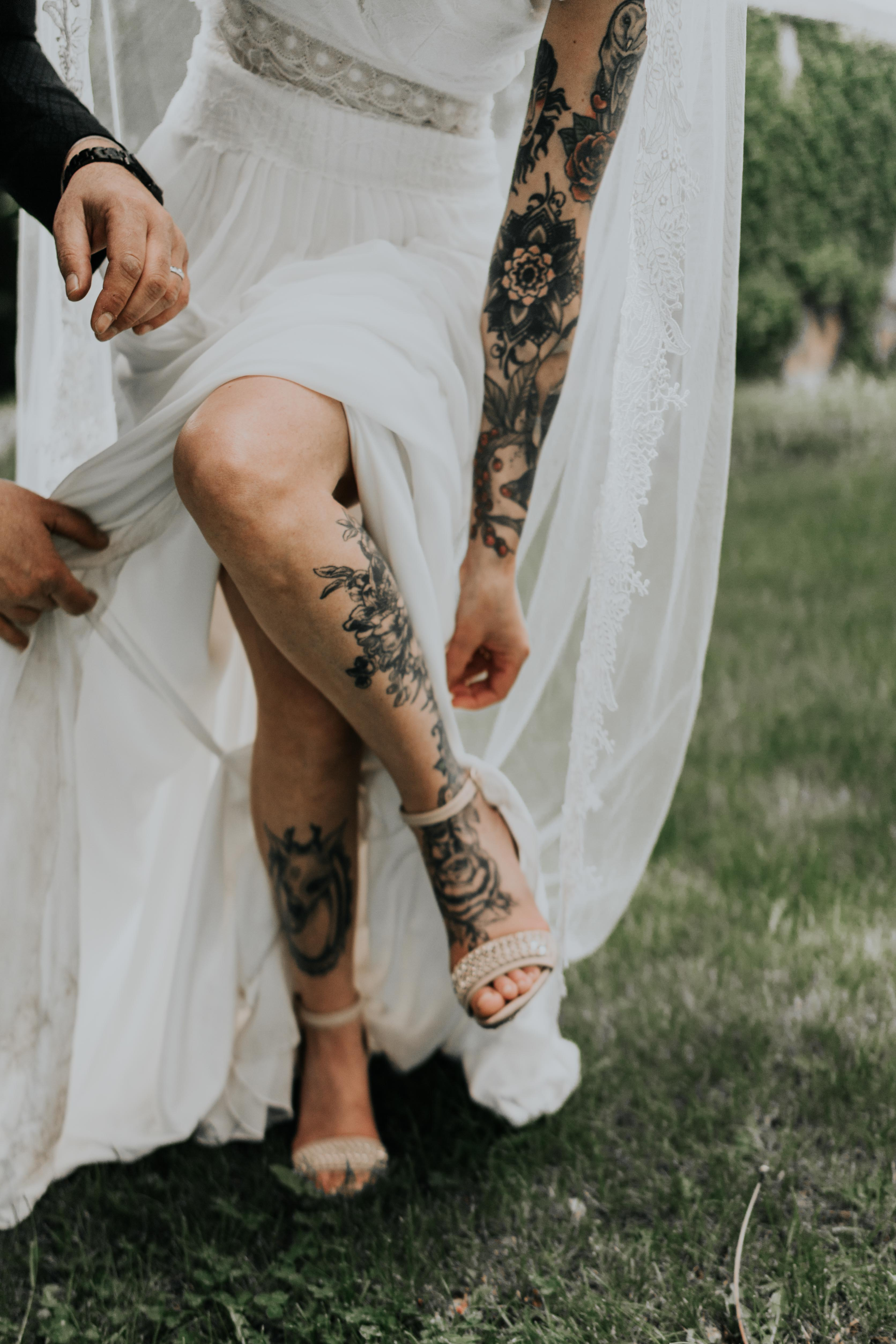 _FANNY_MYARD_PHOTOGRAPHY_MARIAGE-76